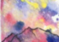 Mountains (2019)