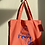 Thumbnail: Get Inked - Tote Bag (multiple colour options)