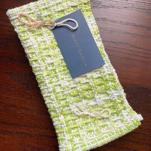 Cotton cloths - 3 pack
