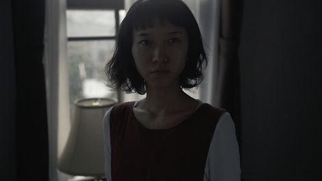 suzuki_kuraiheya.jpg