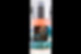 Instant Bien Etre - Spa et Beauté à Domicile - Creme Hydratante Toutes Peaux