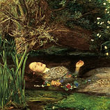 Ophelia-gender-madness-crop.jpg