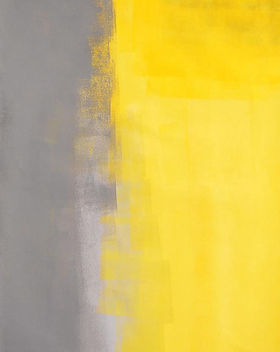 a-simple-abstract-grey-and-yellow-abstra