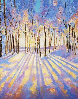 winter-sunrise.jpg