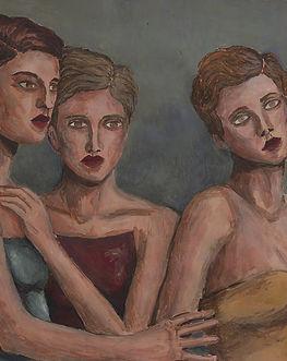 three-women-jacopo-manfren.jpg