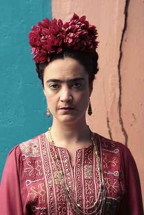 Frida Mi azul 20X30.jpg