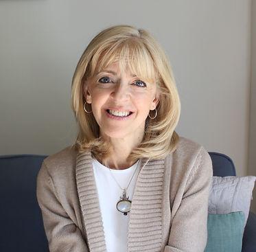 Carol new website photo.jpg