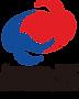 logo-main-320x600.png