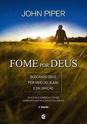 Livro Fome por Deus.jpg