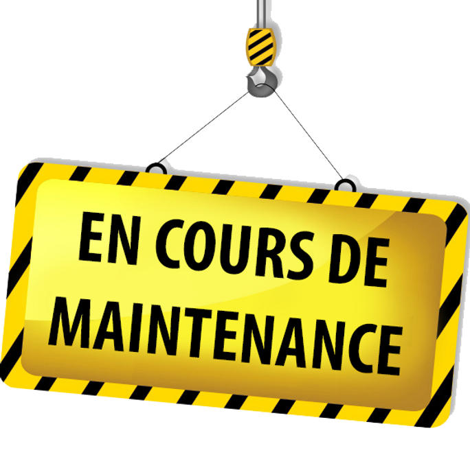 encours-maintenance.png