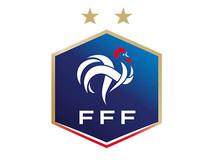 La FFF a officiellement décidé de la fin des championnats