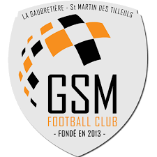 La Gaubretière St Martin des Tilleuls - Fcvm Coupe Pays de Loire 1er tour