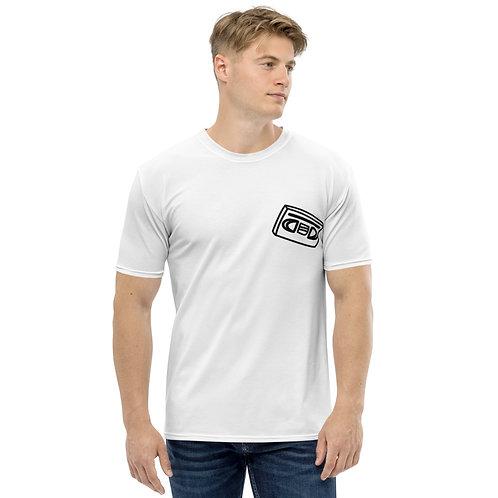 80's & 90's Men's T-shirt
