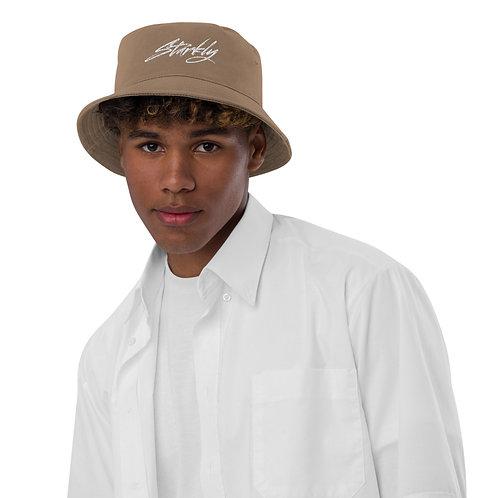 Starkly bucket hat
