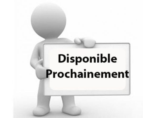 prochainement-e1483021955996.jpg