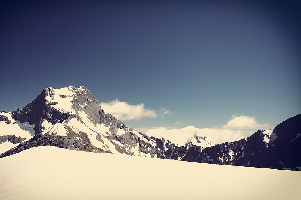 altitude-tour-du-monde