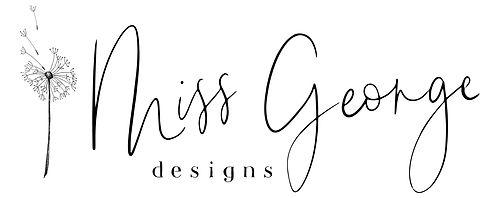 Miss-george-designs-logo-black.jpg