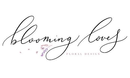 Blooming-Loves-logo-1500x2500.jpg