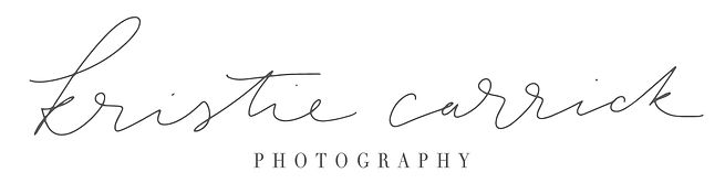 Kristie-Carrick-logo_grey-80%.jpg