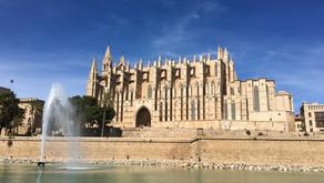 Mallorca für Anfänger