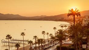 Cannes und Monaco: Einmal ein Star sein.
