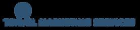 Logo_TMS_72dpi_1zeilig_blau.png