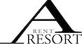 rent-a-resort-black.png