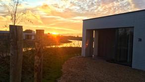 Zeeland: Luxus im Einklang mit der holländischen Natur