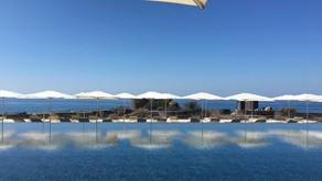 Club Med Cefalù: Design trifft Dolce Vita