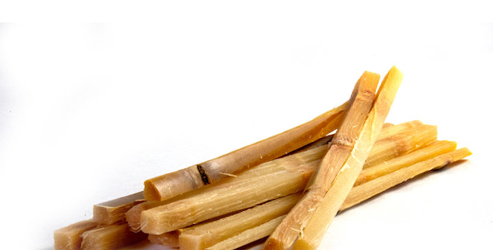 Sugar Cane Swizzle Stix
