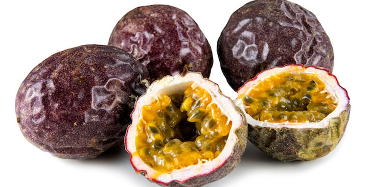 Passion Fruit (Lilikoi)