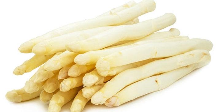 Asparagus (White)