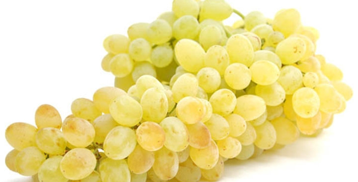 Grapes (Candy Sweets®, Green)
