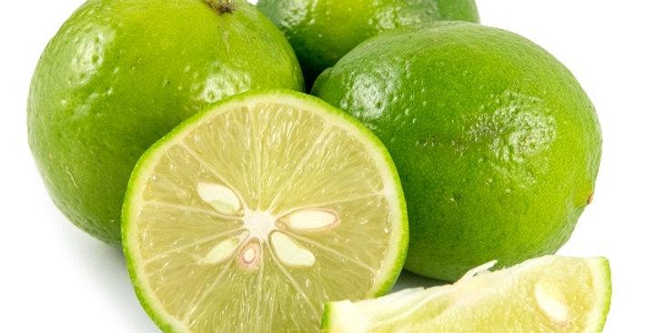 Limes (Key)