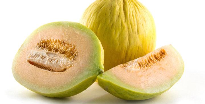 Melons (Crenshaw)