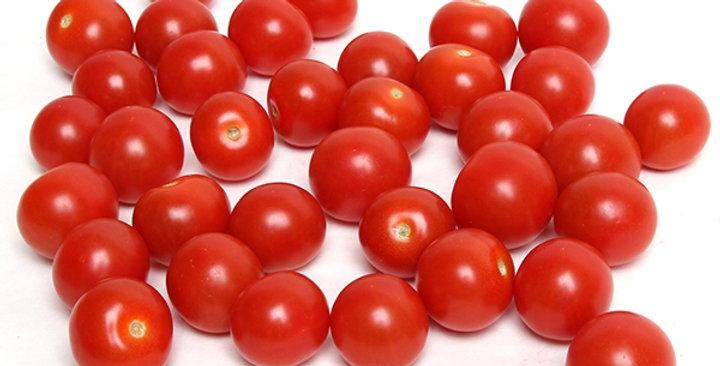 Organic Tomatoes (Cherry)