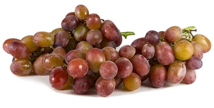 Grapes (Flavor Pops®)