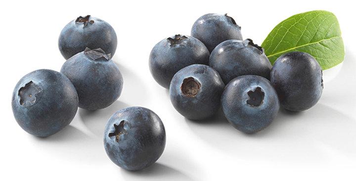 Blueberries (Super)