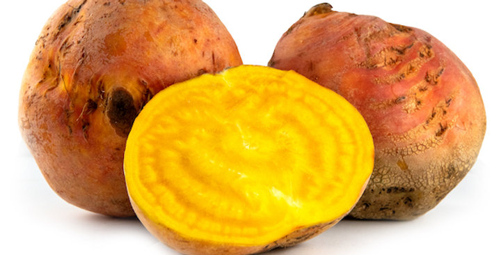 Beets (Gold)