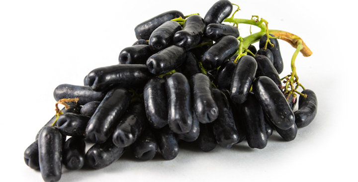 Grapes (Moon Drops®)