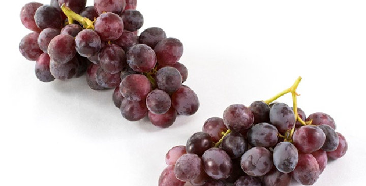 Grapes (Candy Hearts®)
