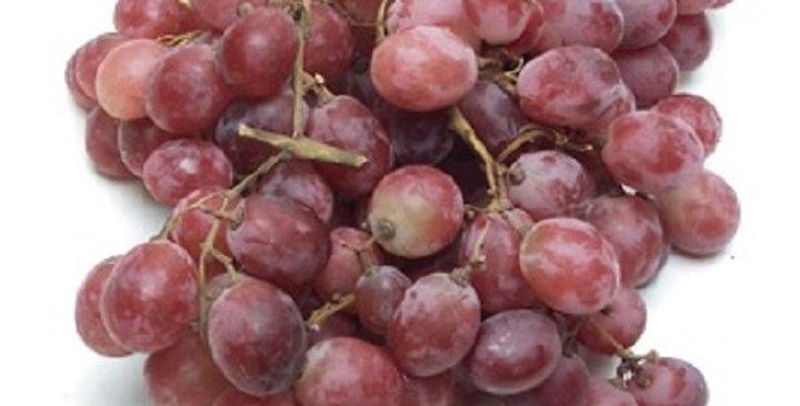 Grapes (Holiday®, Seedless)