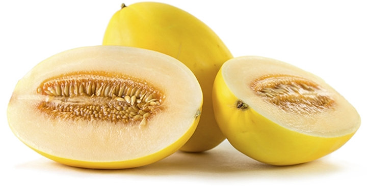 Melons (Asaki)