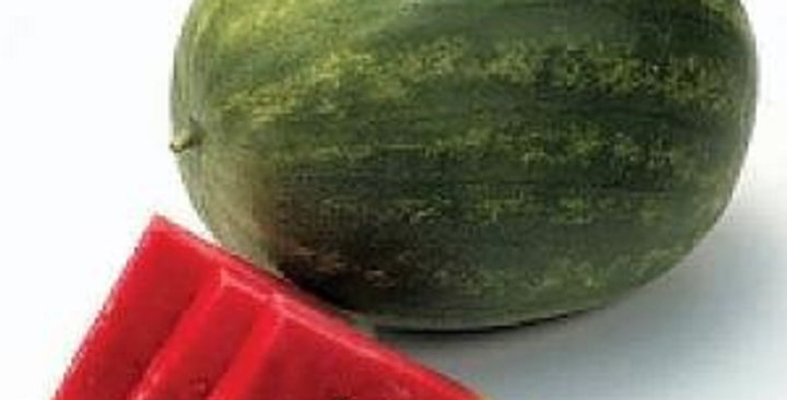 Organic Watermelon (Red Seedless)