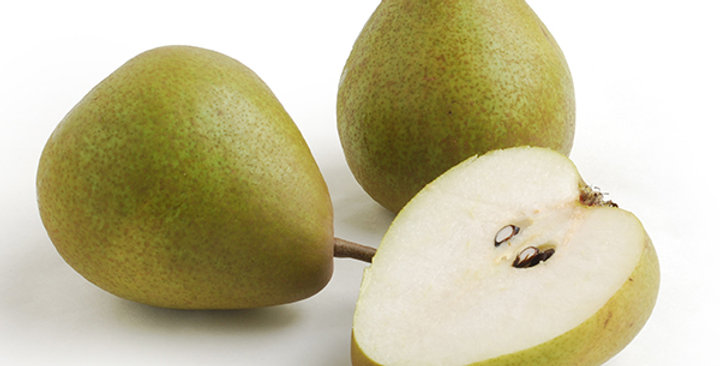 Pears (French Butter)