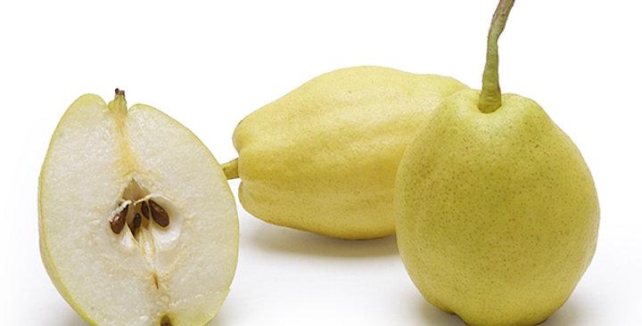 Pears (Fragrant)