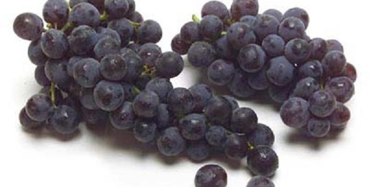 Grapes (Jelly Drops®)