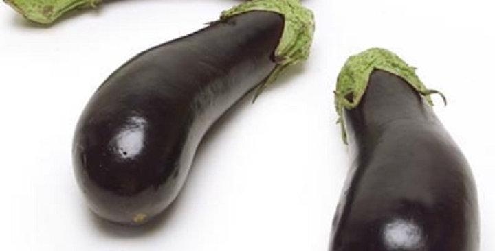 Eggplant (Italian)
