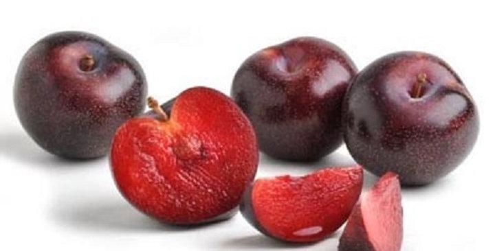 Plumcots (Plumogranate)