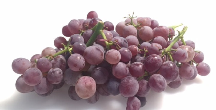 Grapes (Strawberry)